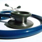 Krevní tlak tabulka podle věku